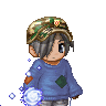 Black_Shadow15's avatar