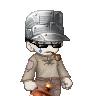 Foz-1's avatar