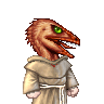 Believe in Raptor Jesus's avatar