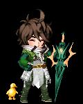 StahI's avatar