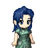 SearaSyte's avatar