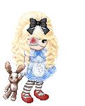 PINKxMASQU3RAD3's avatar