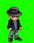 furious fenix's avatar