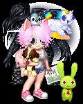 iizada-chan's avatar
