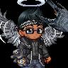 2DOPE2's avatar
