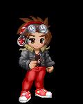 frankahsaur's avatar