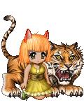 yearofthetiger1998's avatar