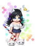 Goofball 22's avatar