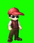 JoshuaAndreMunoz's avatar