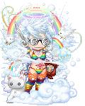 RainbowVagina's avatar