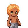 Tia_Choa's avatar