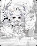 Miki Snow's avatar