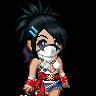 Rikuxxx2's avatar