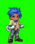 Dicavalcante's avatar