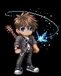 takenine's avatar