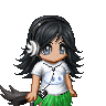 x-iiDee Druhh's avatar