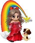 TMNTfan0's avatar