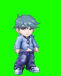 shadowviper2's avatar