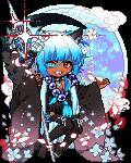 NaughtPundaChan's avatar