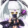 RanpuKuroTenshi's avatar