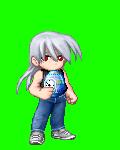 johnmyoung111's avatar