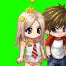 milaaa's avatar