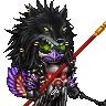RockWolf125's avatar