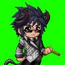 Sleepy-Wolf's avatar