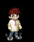 CaseHarlequin's avatar