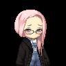 qucci qanq's avatar