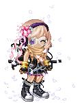 Utau_sama's avatar