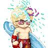 [!Cactuar!]'s avatar