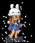 hotomi-san's avatar