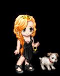 Skyla5's avatar