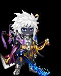 Darbruix Maximatus's avatar