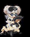 Lice Cakes's avatar