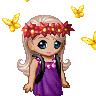 iiTechna 's avatar