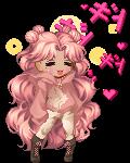 Desu Sheep's avatar