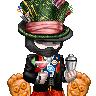 shadowprince343's avatar