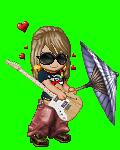 mrsjoejonas21's avatar