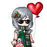 NapponHK's avatar