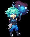 -MoomoolatteCha-'s avatar
