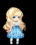 sleepingchibi's avatar