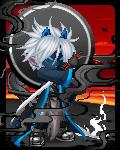Emo Alpha Raist's avatar