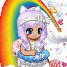Peachy Bubble Tea's avatar