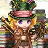 Amicela's avatar