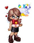 cookielious64's avatar