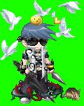 Th3_Th1NG's avatar