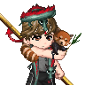 Darkheart154's avatar