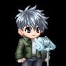 Takura Clearwater's avatar